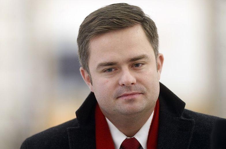 Afera madrycka. Prokuratura chce od Sejmu dokumentacji wyjazdów trzech byłych posłów PiS