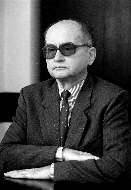Generał Wojciech Jaruzelski nie żyje. Miał 90 lat