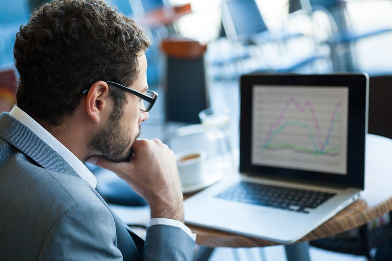 Firmy osiągają duże korzyści z cyfryzacji