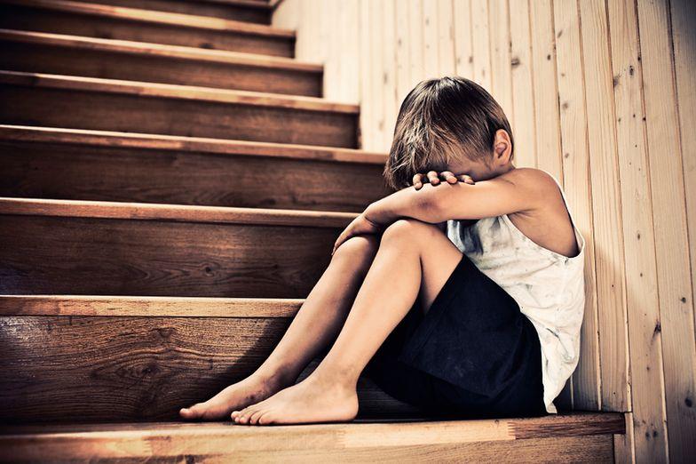 ONZ chwali nas za walkę z przemocą wobec dzieci
