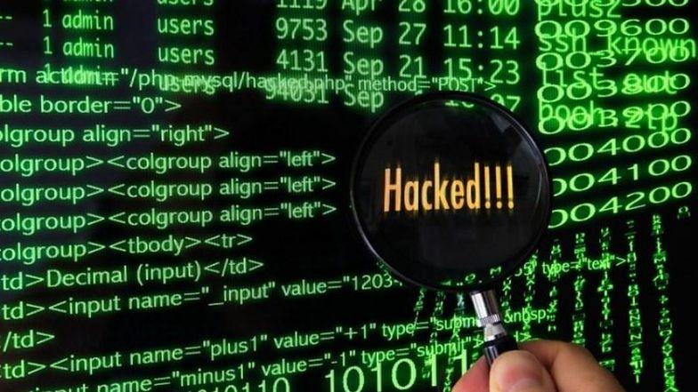 Ile zarabiają hakerzy? #dziejesiewbiznesie