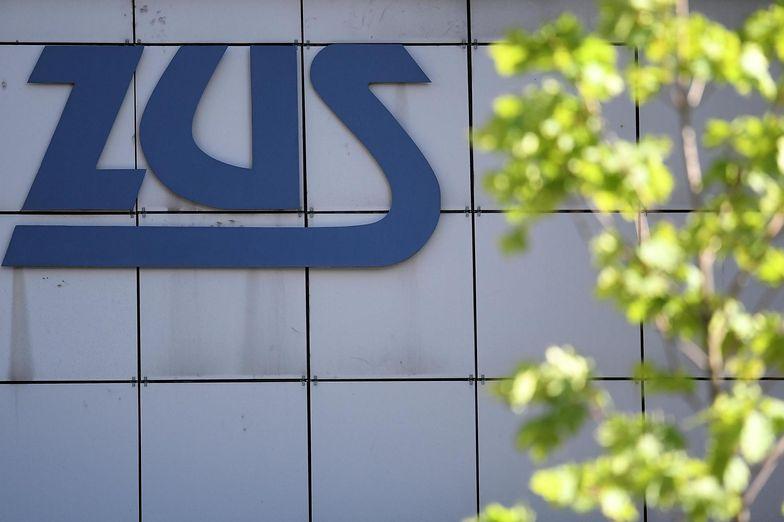Dziś wydolność FUS jest najwyższa w ostatnich latach - podkreśla ZUS.