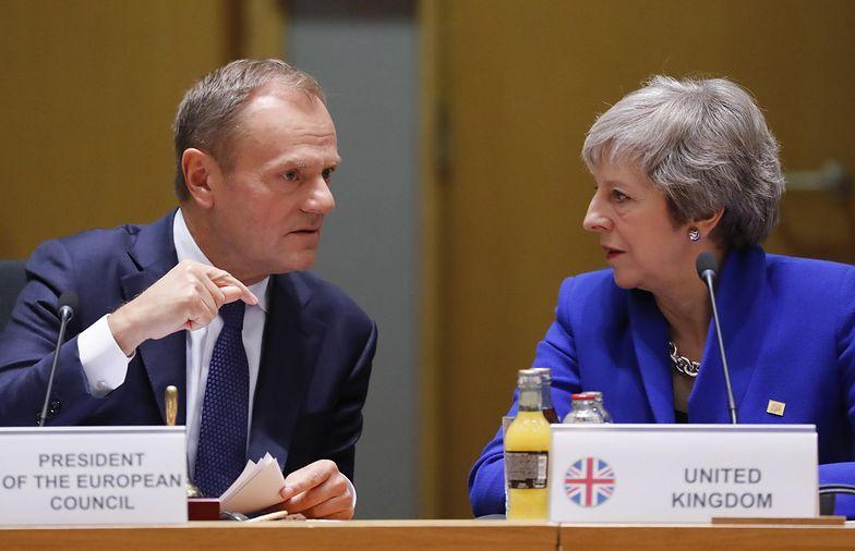 W przypadku braku porozumienia zamieszanie będzie duże. Polska będzie czwartym krajem, który ucierpi najbardziej