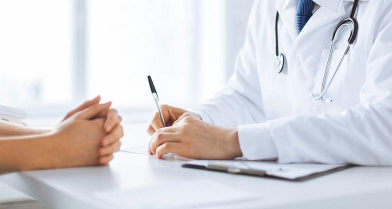 Dobrowolne ubezpieczenie zdrowotne. Kto może się zgłosić do NFZ i ile to kosztuje?