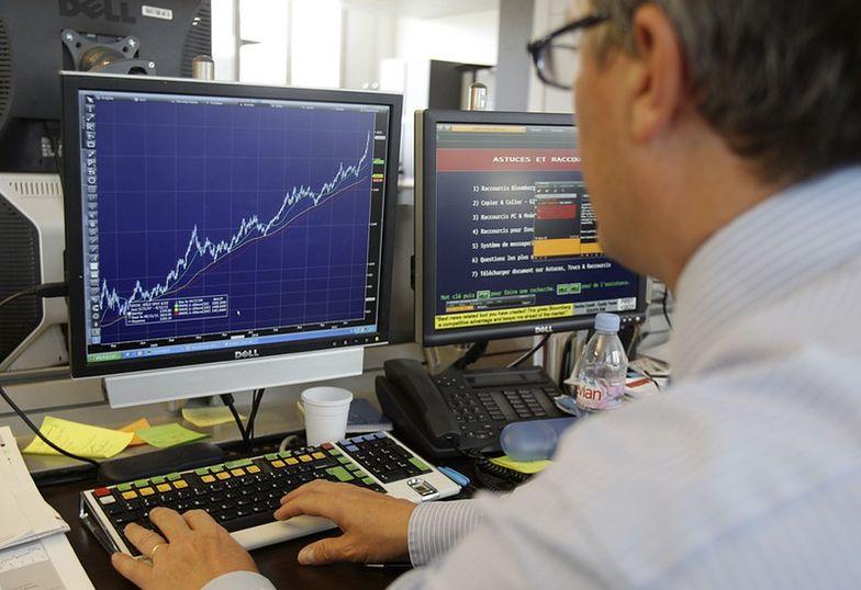 Podatek Belki. Zobacz, jak rozliczyć sprzedaż akcji na GPW