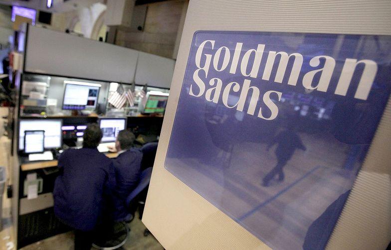 UOKiK zgodził się, by Robyg trafił w ręce spółki zależnej od banku Goldman Sachs