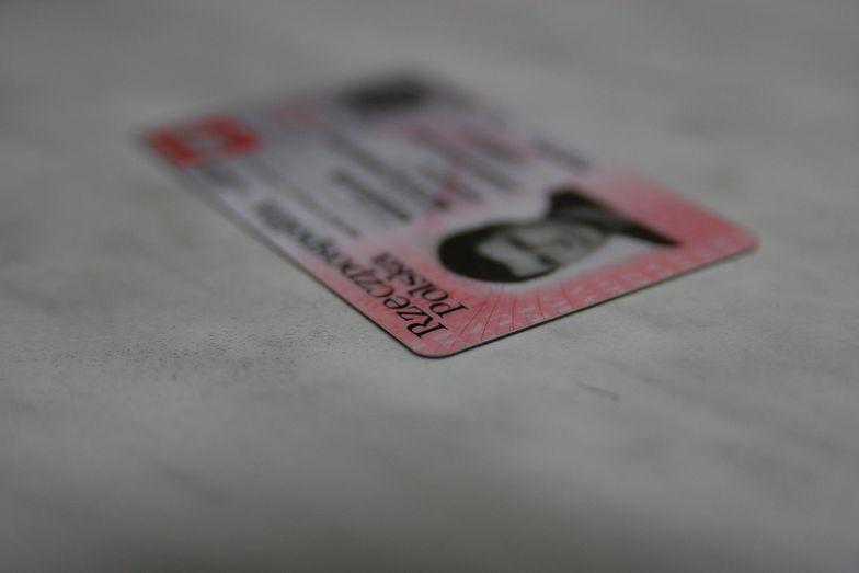 25 maja przywitał nas nowy przepisami, dotyczącymi danych osobowych