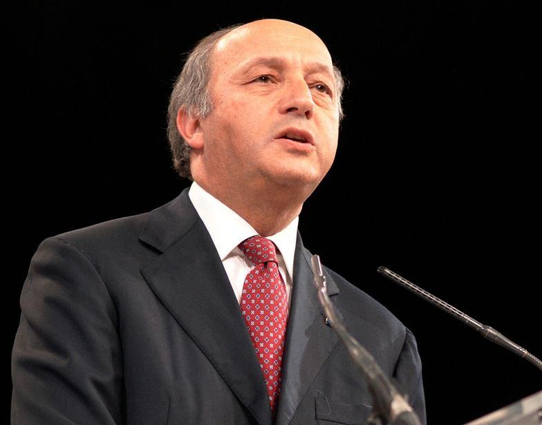 MSZ Francji podtrzymuje zaproszenie dla Putina na 70. rocznicę D-Day