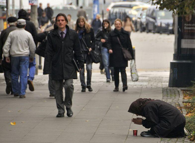 Nastroje społeczne Polaków. Według 67 proc. sytuacja w kraju zmierza w złym kierunku