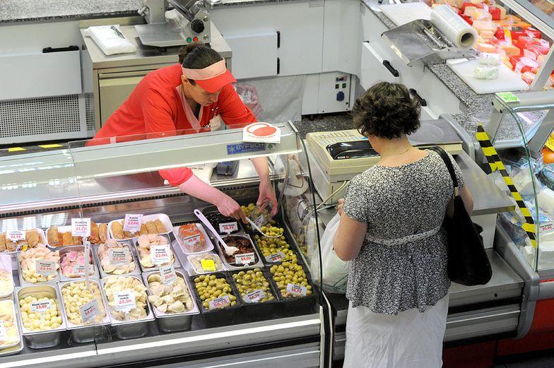 Inflacja w Polsce. Ceny stoją w miejscu, ale nie ma się z czego cieszyć