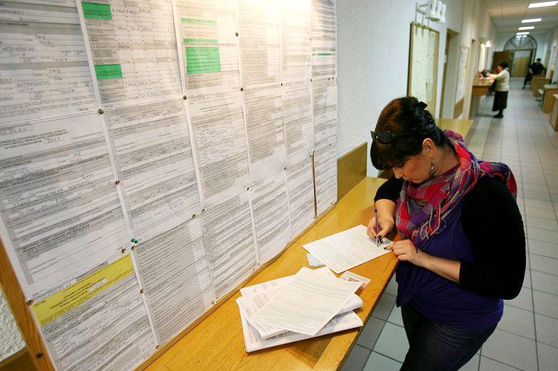 1 procent podatku. Sejm chce doprecyzować przepisy