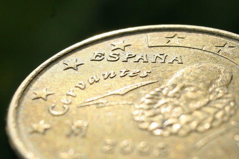 Gospodarka Hiszpanii rozpędza się, nie szkodzi jej grecki kryzys. Optymistyczne prognozy MFW