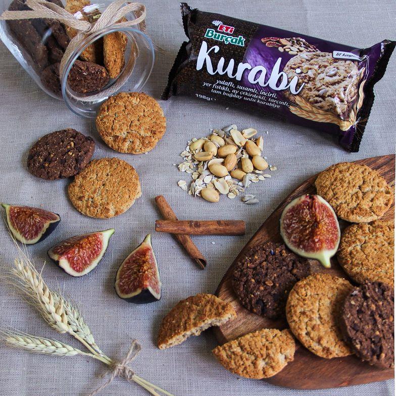 Na razie Eti nie planuje budowy kolejnej fabryki u nas w kraju, słodycze i ciaska będą sprowadzane