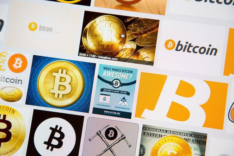 Nasdaq zapowiada wykorzystanie bitcoinowej technologii