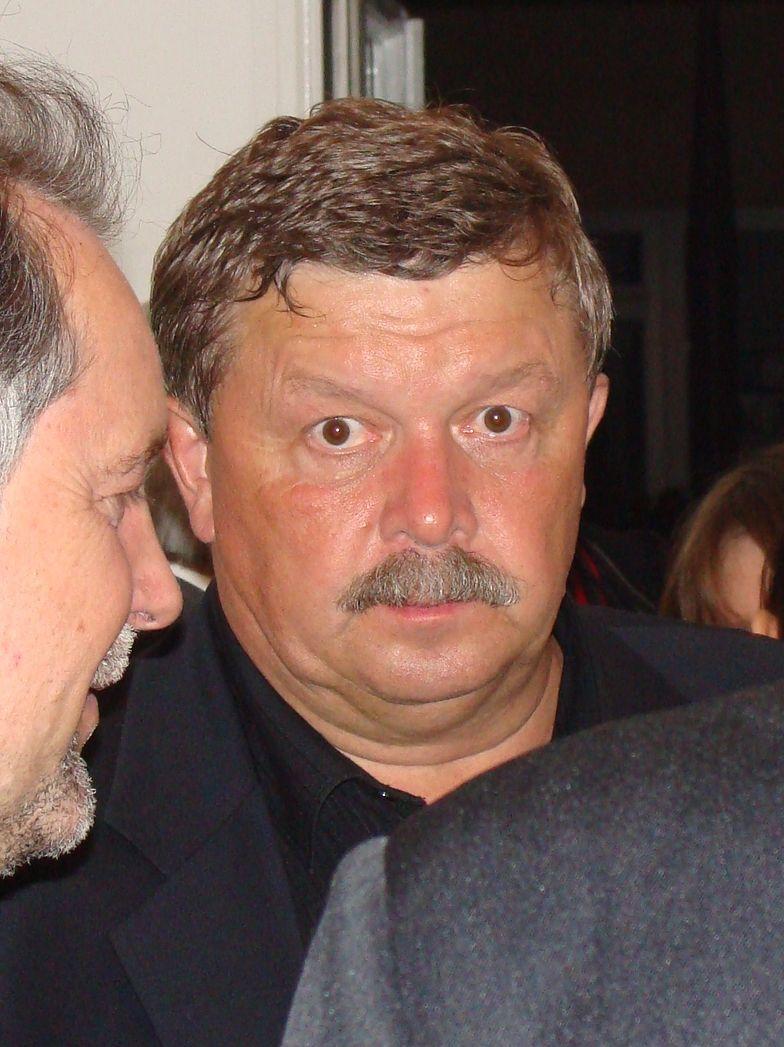 Wybory na Białorusi. Kalakin kolejnym kandydatem na prezydenta