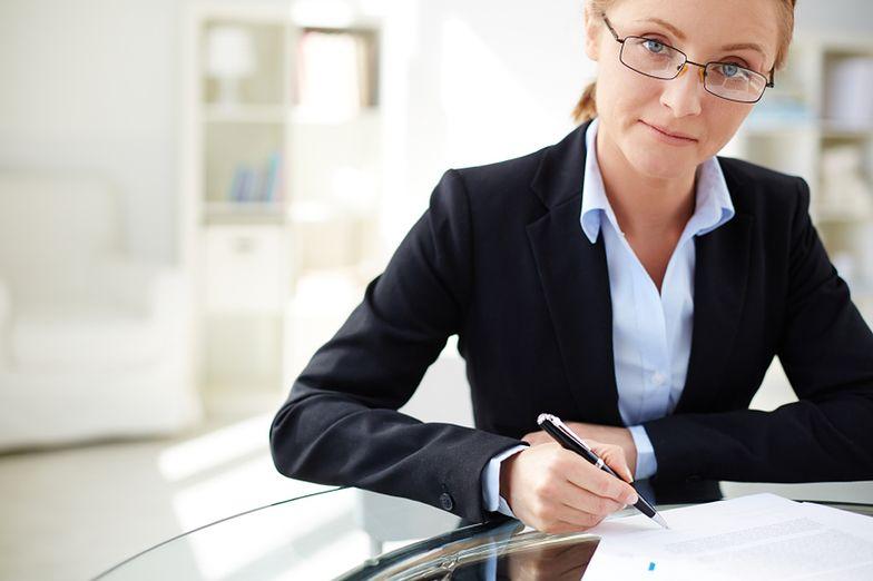 VAT-ZT. Zobacz, co zrobić żeby uzyskać zwrot podatku w przyspieszonym terminie