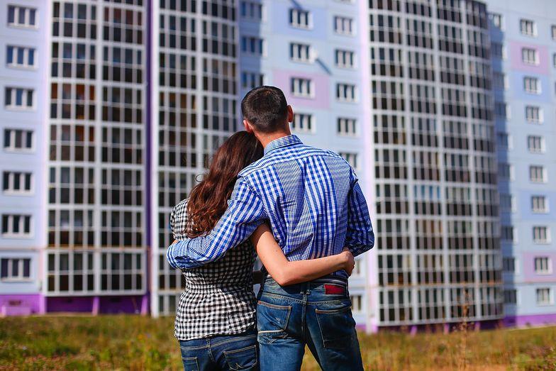 Koniec MdM a ceny mieszkań - czy warto się spieszyć?