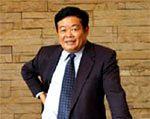 Chińczyk biznesmenem roku