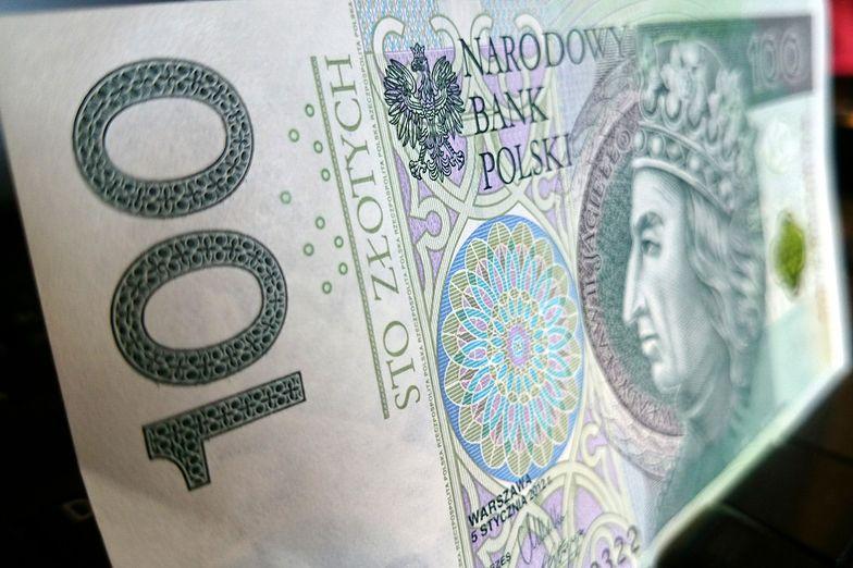 """Wynagrodzenia w Polsce. """"Pensje muszą iść w górę, jeśli chcemy zwiększyć popyt wewnętrzny"""""""