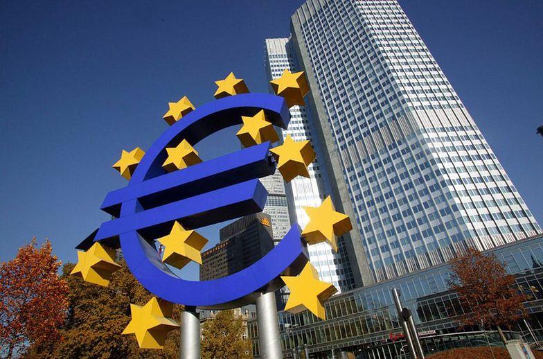 Wyjście Grecji ze strefy euro. Oto konsekwencje