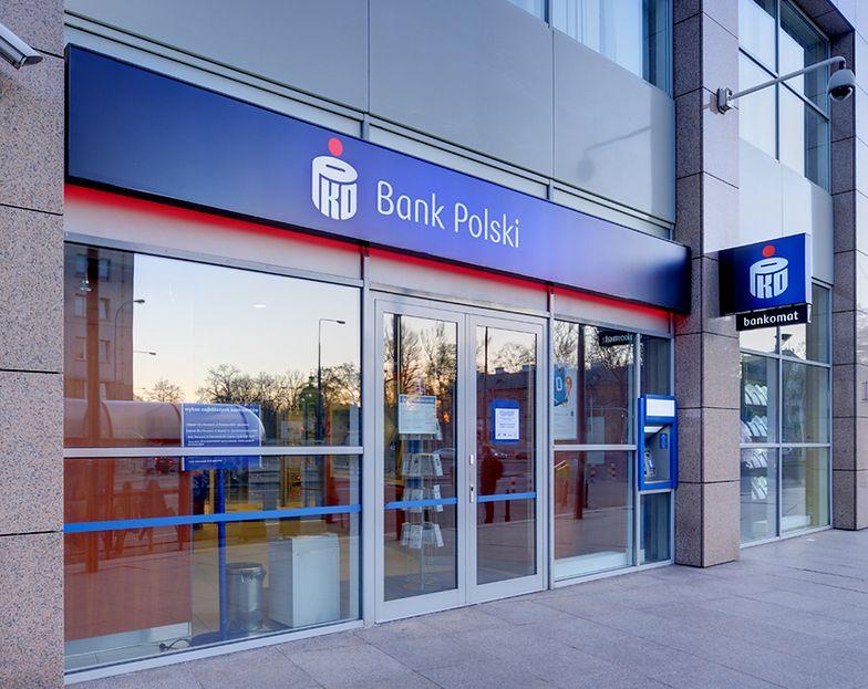 Bankructwo banku z Wołomina. Inne banki złożą się na pomoc klientom