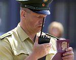 Bawaria przeciwna poszerzeniu Schengen