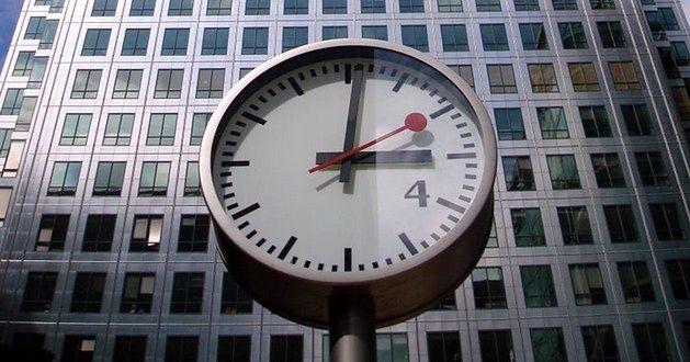 Praca tymczasowa umożliwia wykonywanie obowiązków w nienormowanym czasie pracy