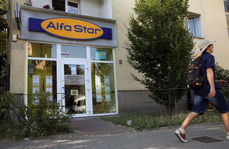 Bankructwa biur podróży. Polskie prawo eliminuje tylko część skutków