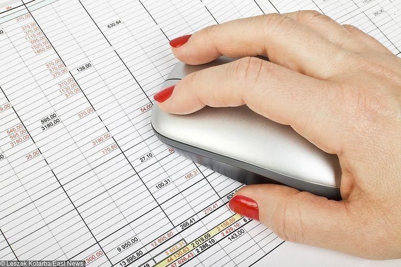 Resort zapowiada, że split payment to jedna ze skuteczniejszych metod walki z oszustami podatkowymi