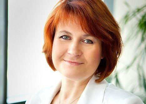 Małgorzata Szwarc-Sroka