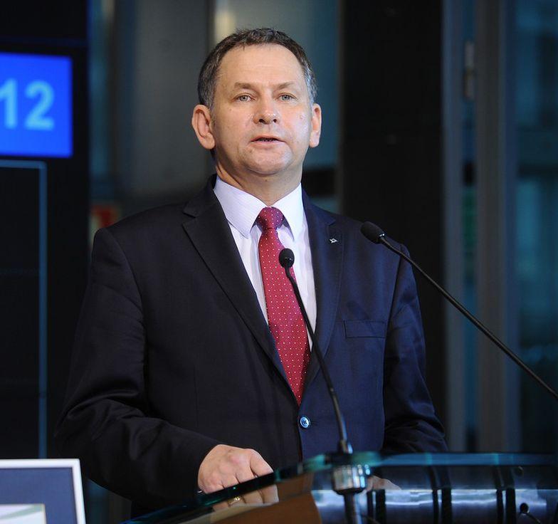 Spółka dnia: Tauron kupił akcje za 310 milionów złotych