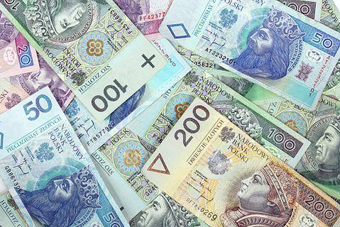 Administracja podatkowa i wydatki na armię. Czas na decyzję Sejmu w sprawie zmian