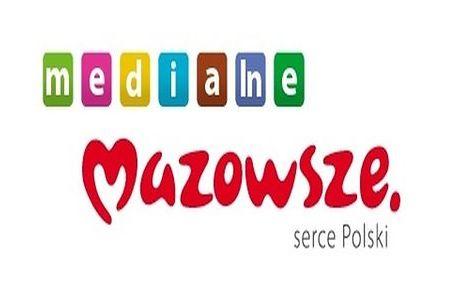 Targi Medialne Mazowsze już w najbliższy weekend