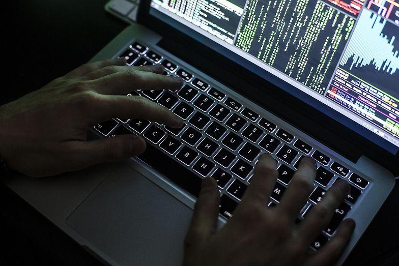 Rekord pobity. Łupem złodziei z komputerami padło 530 mln dol. w kryptowalucie NEM