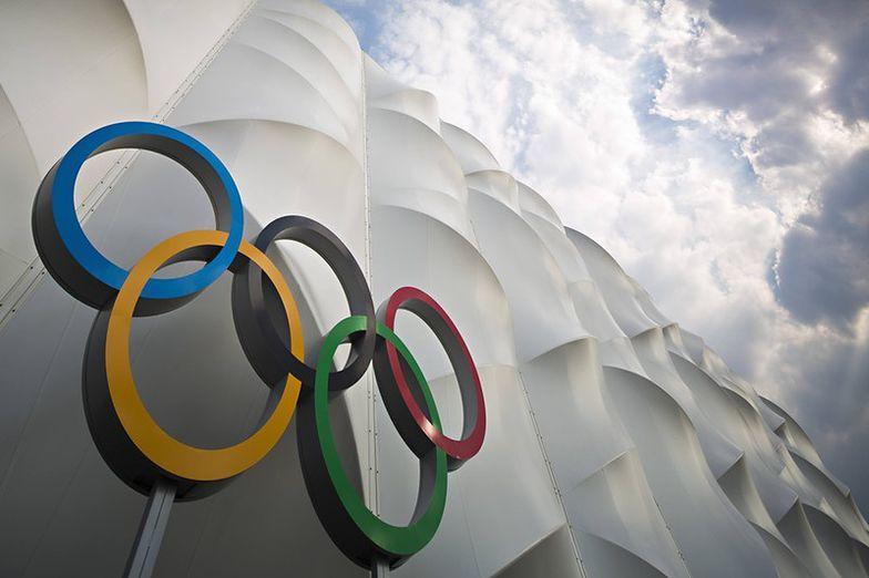 """Olimpiada w Londynie. """"Polacy mogli wywalczyć więcej medali"""""""