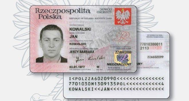 Polacy sprzedają swoje dane. BIK ostrzega: to pułapka
