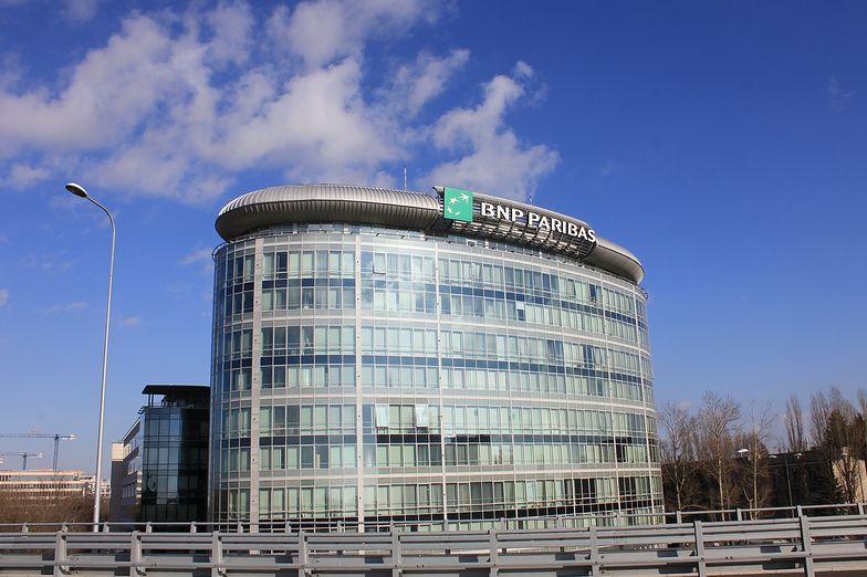 Duży bank wyemituje akcje. Spełni wymogi KNF?