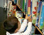 Darmowe podręczniki dla uczniów już za rok?