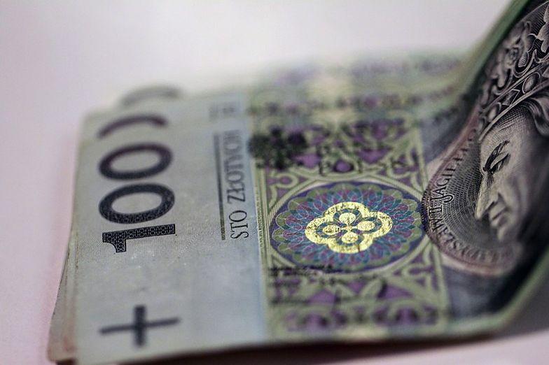 Netia bierze kredyt na sfinansowanie przejęcia TK Telekom