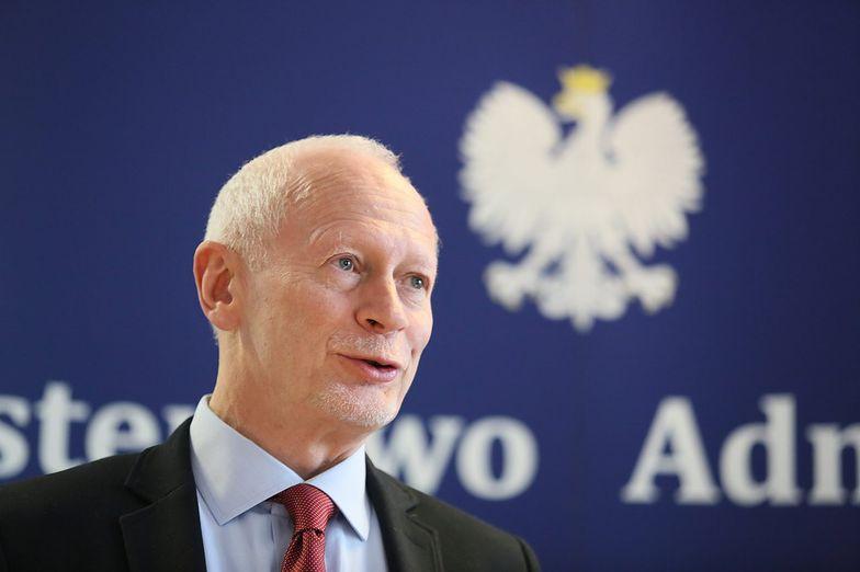Michał Boni dla Money.pl: Mam swoje zdanie na temat OFE. To nie koniec zmian?