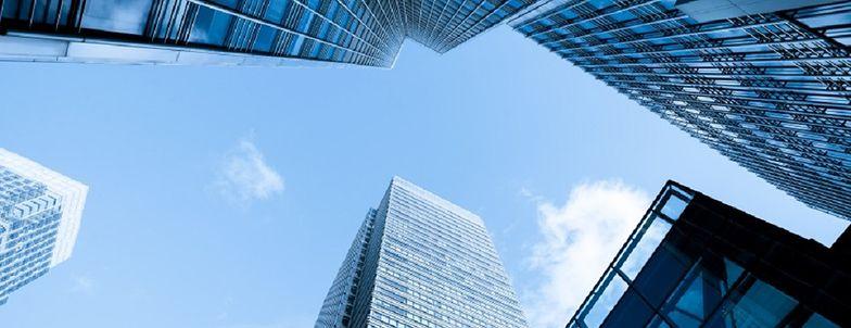 Leasing nieruchomości wiąże się z ryzykiem ze względu na dużą wartość transakcji
