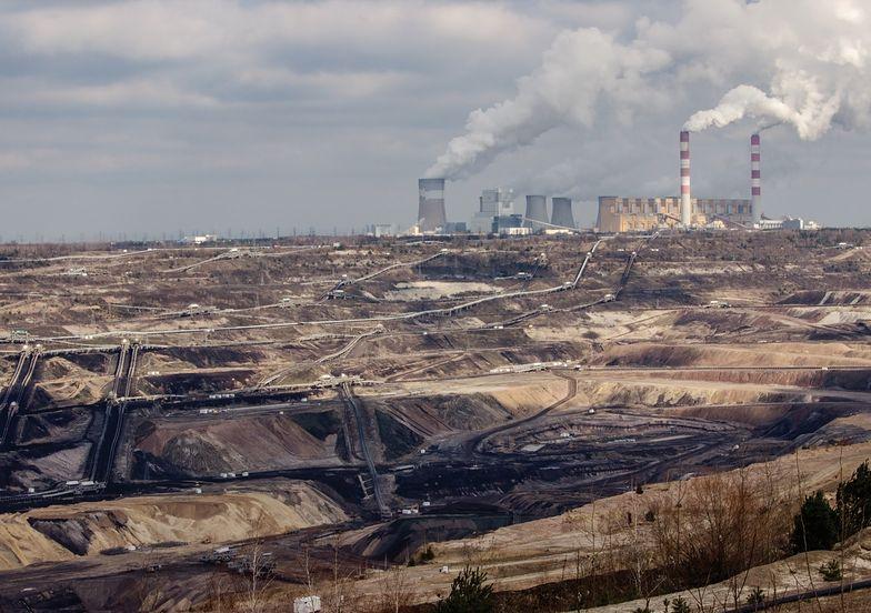 Ubezpieczyciele odwracają się od sektora węglowego. Czas na PZU