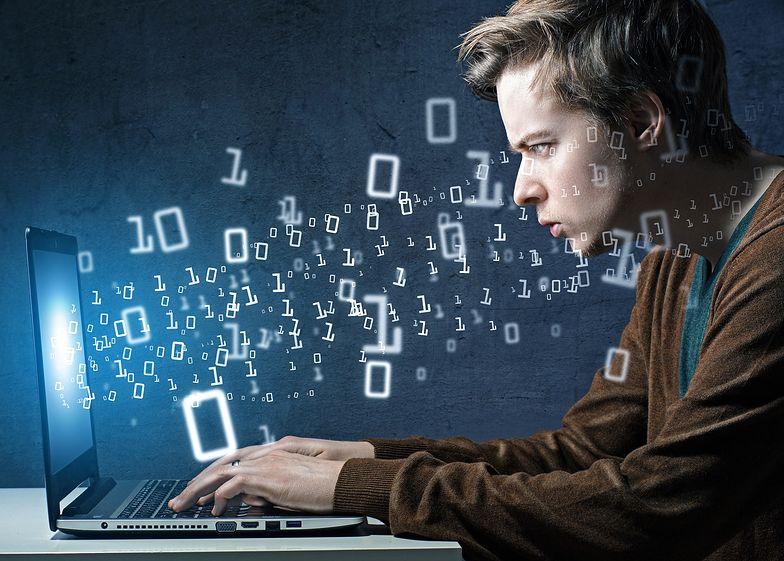 Konflikt w rządzie ułatwił atak hakerów na banki? Polska ciągle bez strategii cyberbezpieczeństwa