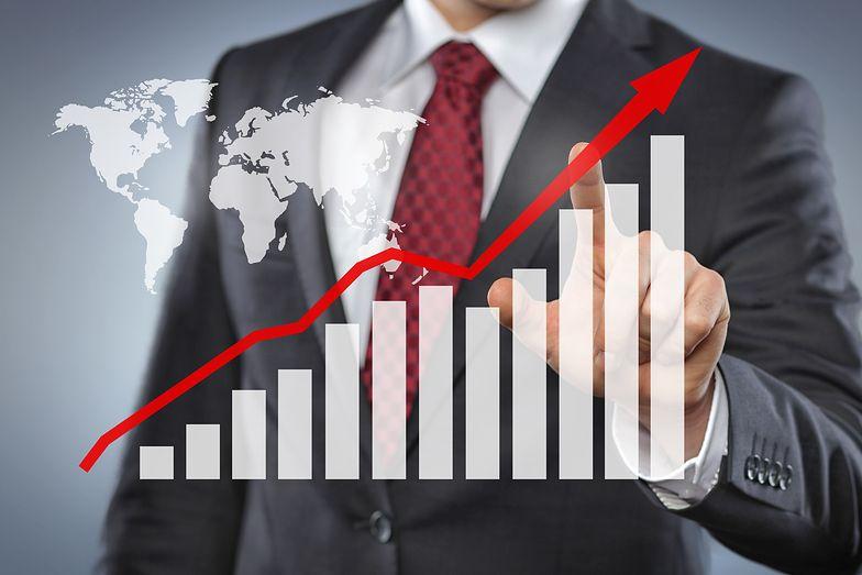 Rentowność można mierzyć za pomocą różnych wskaźników odnoszących się do odmiennych aspektów danej działalności
