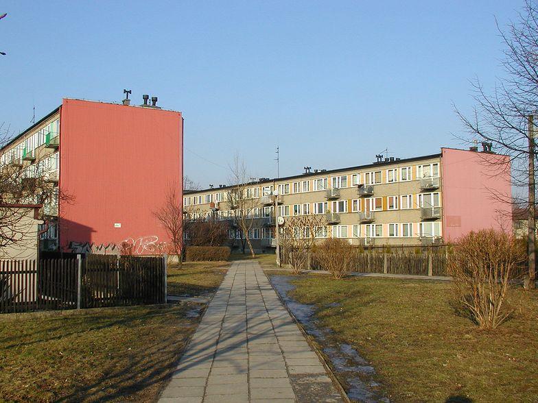 Spółdzielnie mieszkaniowe czekają duże zmiany. Nowe przepisy coraz bliżej