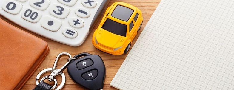 W niektórych sytuacjach nie ma konieczności wnoszenia opłaty skarbowej za samochód