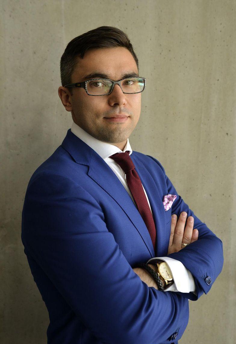 Panama Papers. Doradca podatkowy: Polacy przed podatkami nie musieli uciekać za granicę