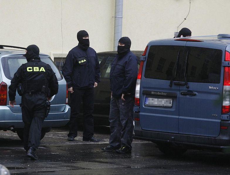 Służby specjalne w Polsce. Trybunał Konstytucyjny wydał wyrok ws. podsłuchów i billingów