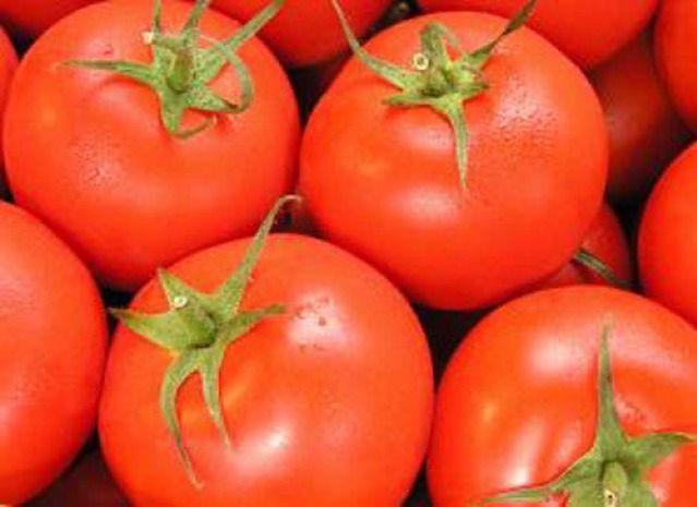 Polskie warzywa na rosyjskim rynku