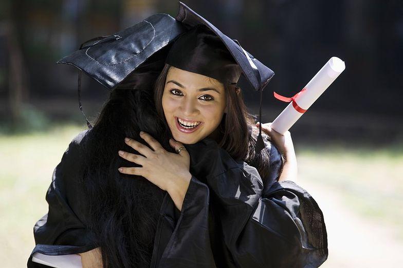 Edukacja w USA. San Francisco będzie pierwszym miastem USA z darmowym uniwersytetem